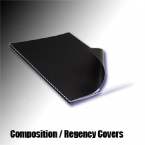 Composition Covers
