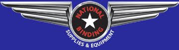 National Binding