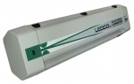 LEDCO XL-44 Pouch Mounter/Laminator - 44""