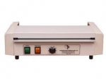 NB7020 Pouch Laminator - 5 Yr. Warranty - Free Laminating Pouches