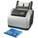 GBC® ProClick Pronto® P2000 Binding Machine - 7708510