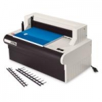 GBC® System Four VeloBind® Electric Binder - 9707027