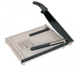 "Akiles OffiTrim 1512 Desktop Paper Trimmer - 15"" x 12"""