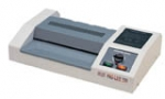 "Akiles ProLam 100 Pouch Laminator - 4"" Width"