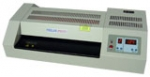 "Akiles ProLam Photo Pouch Laminator - 13"" Width"