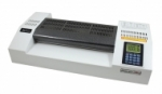 "Akiles ProLam Ultra Pouch Laminator - 13"" Width"