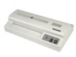 "Akiles UltraLam 250P Pouch Laminator - 9.8"" Width"