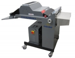 Count CountCoat GT - UV Coating Machine
