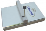 Count Manual Paper Creaser - 14""