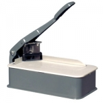Lassco CR-20 Manual Table Top Corner Cutter