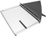 Dahle 136 Large Format Gullotine Trimmer 36""