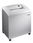 Dahle 40514 Cross-Cut Small Department Shredder