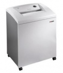 Dahle 40614 Cross-Cut Department Shredder