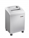 Dahle 41214 CleanTEC Small Office Shredder