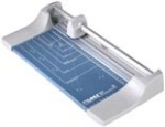 "Dahle 508 Personal Rolling Trimmer 18"" Cutting Length"