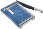 Dahle 533 Guillotine Trimmer 12""