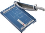 Dahle 564 Guillotine Trimmer w/ Laser Guide 14 1/2""