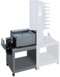 Duplo DFC-S Corner & Side Stapler for DFC-80 & DFC-120 Collators