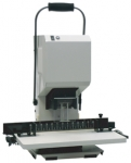 Lassco EBM-2.1 Table Top Paper Drill
