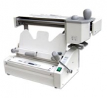 FastBind Secura™ Perfect Binding Machine