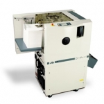 JBI DocuPunch® Mk II Automatic Paper Punch