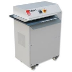 Martin Yale® PacMaster Warehouse Shredder