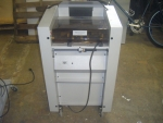 MBM Sprint Bookletmaker