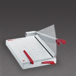MBM Kutrimmer 1046 Tabletop Guillotine Cutter