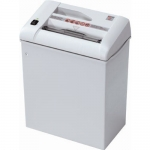 MBM Destroyit 2240 Cross-Cut Shredder