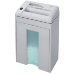 MBM Destroyit 2260 Cross-Cut Shredder
