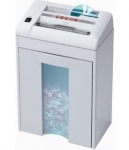 MBM Destroyit 2270 Cross-Cut Shredder