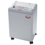 MBM Destroyit 2360 Super Micro-Cut Shredder