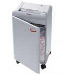 MBM Destroyit 2404 Strip-Cut Shredder