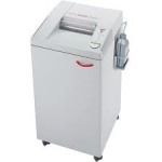 MBM Destroyit 2604 Cross-Cut Shredder
