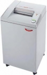 MBM Destroyit 3104 Cross-Cut Shredder