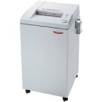MBM Destroyit 3105 Strip-Cut Shredder