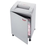 MBM Destroyit 3804 Cross-Cut Shredder