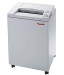 MBM Destroyit 4002 Strip-Cut Shredder