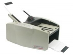 Martin Yale 1711 Electronic Ease-of-Use AutoFolder