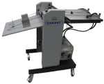 Count PerfMaster Air Automatic Perforating & Scoring Machine