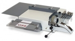 Rhin-O-Tuff CI-3000 Electric Table Top Coil Inserter