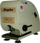 Staplex® SJM-1N Little Giant Automatic Electric Stapler