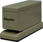 Staplex® SL Desktop Electric Stapler