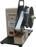 Staplex® TBS-1.5 Tabster® Electric Wafer Seal Applicator