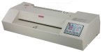 Tamerica TCC6000 Photo Pouch Laminator - 12""